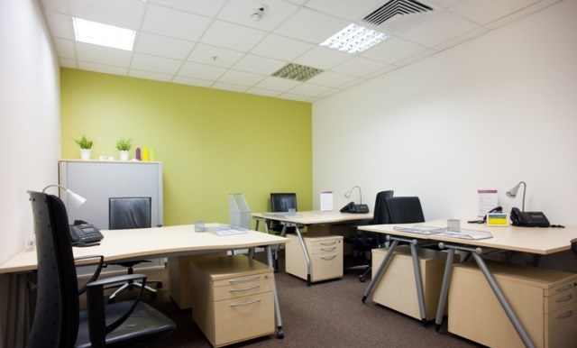 Аренда маленьких офисов почасовая Аренда офиса 10кв Приютский переулок